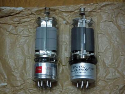 Dscf0823s